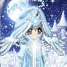 Aoi_Tamashi's avatar