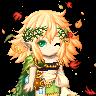 Parrapluie's avatar