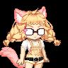 iBlueMist's avatar