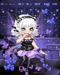 Lady_Noctum's avatar