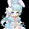 Stillair's avatar