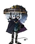 AluAka-Bane's avatar