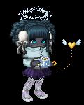 Eta-naru's avatar