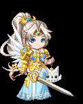 skahaven's avatar