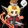 EdwardElric0130's avatar