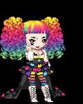 TexasMomma's avatar