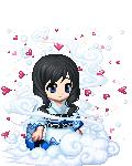 Hye-Seon Ku's avatar