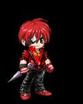 ABR Guild's avatar