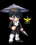 drake4261's avatar