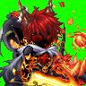 Yoozepode's avatar