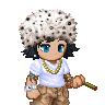 fuc ya mama's avatar