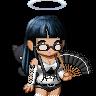 Ms.Oreo's avatar