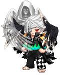 Blade Hatake