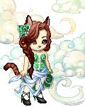 SweetKissesOfDeath's avatar
