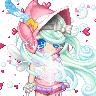+Bunny-Pop-Bob+'s avatar
