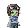 ChocolateSoda's avatar