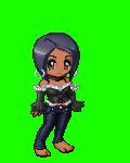 Adaiah6's avatar