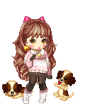 LindsayInLove's avatar