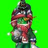 hoompie's avatar
