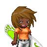 samuraiwarrior101's avatar