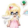 lissje's avatar