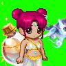 xohh_sweetrevenge's avatar