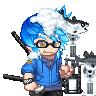 Vesi Meres's avatar
