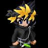Shift Misoky's avatar