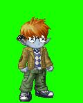 Dali-san's avatar