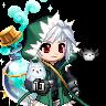 centraga's avatar