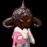Kubokubo's avatar