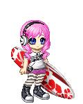 pinkbubblegum203's avatar