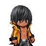 MegaBioWolf222's avatar
