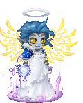 Reniefuwa's avatar