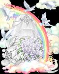 Matsunaga Kaede's avatar