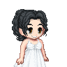 augustjewel1991's avatar