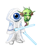 iownzu9899's avatar