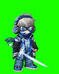 Shryle's avatar