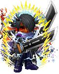 GM LeonMagnus's avatar