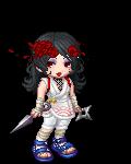 Kurenai-1314's avatar