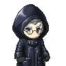 lI The Sorrow lI's avatar