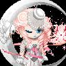 dawn57's avatar