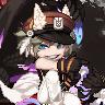 Hiroshi_Kento's avatar