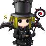 lost815's avatar
