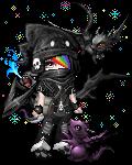 Lupiness's avatar