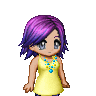 BestieChey's avatar