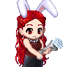 Tellena Orling's avatar