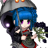Demon_Sadako's avatar