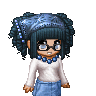 Deluziional's avatar