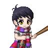 sn0w1et's avatar